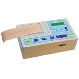 Электрокардиограф 1-канальный портативный «МИДАС-ЕК1Т»