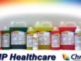 Ассортимент PIP Healthcare