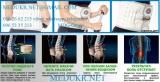 АКЦИЯ! ПОЯС КОРСЕТ ПНЕВМАТИЧЕСКИЙ для СПИНЫ и ПОЯСНИЦЫ с насосом для всей семьи Spinal Doctor