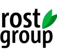 Группа компаний Рост
