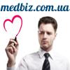 medbiz.com.ua