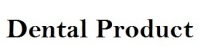 Dental Prooduct