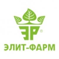 """ООО """"Элит-фарм"""""""