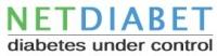 NetDiabet интернет магазин медицинской техники для дома