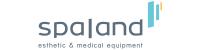 Spaland International