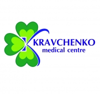 Kravchenko Medical Centre