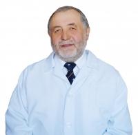Наркологический кабинет доктора Ананьева