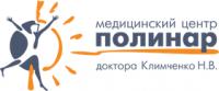Наркологическая клиника «Полинар»