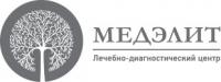 Клиника «МедЭлит» — медико-диагностический центр Medelit (Одесса)