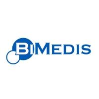 Bimedis