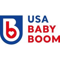 USA BABY BOOM