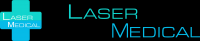 Laser-Medical