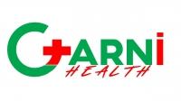 Garni Health