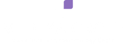 Учебно-косметологический центр «Medeya Group»