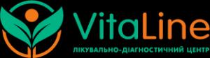 Медицинский диагностический центр Vitaline