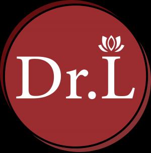 Косметология Dr.Lo