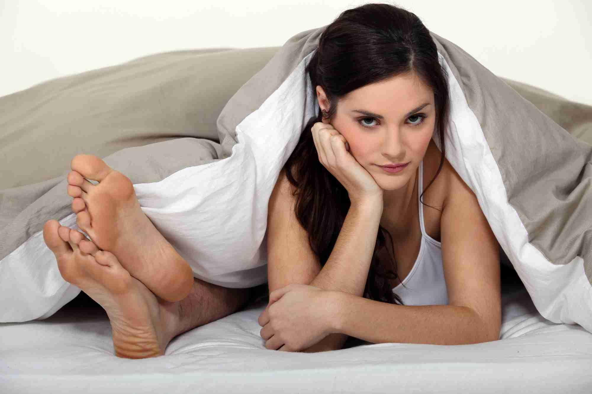 vagin-osnovnoy-instinkt-psihologiya-intimnih-otnosheniy