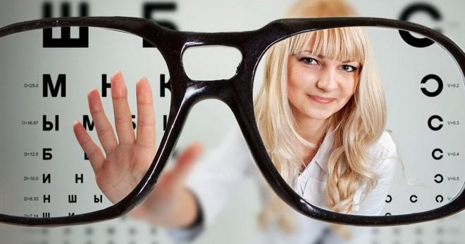 Офтальмология в Киеве